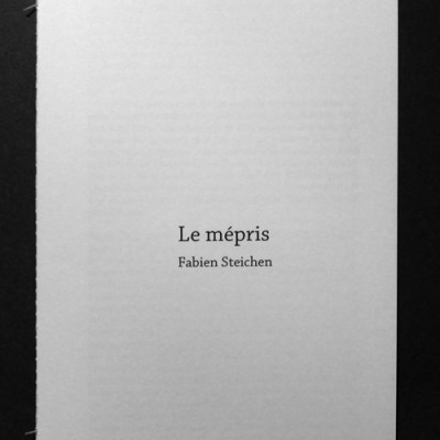 edtion-cineprehisto-fabien1