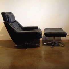 Swivel Chair Victoria Bc Design Blueprints The Fabulous Find Mid Century Modern Furniture Showroom