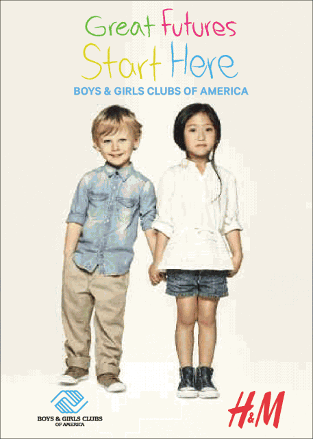 Futures Amp Clubs Great Start Girls Here America Boys