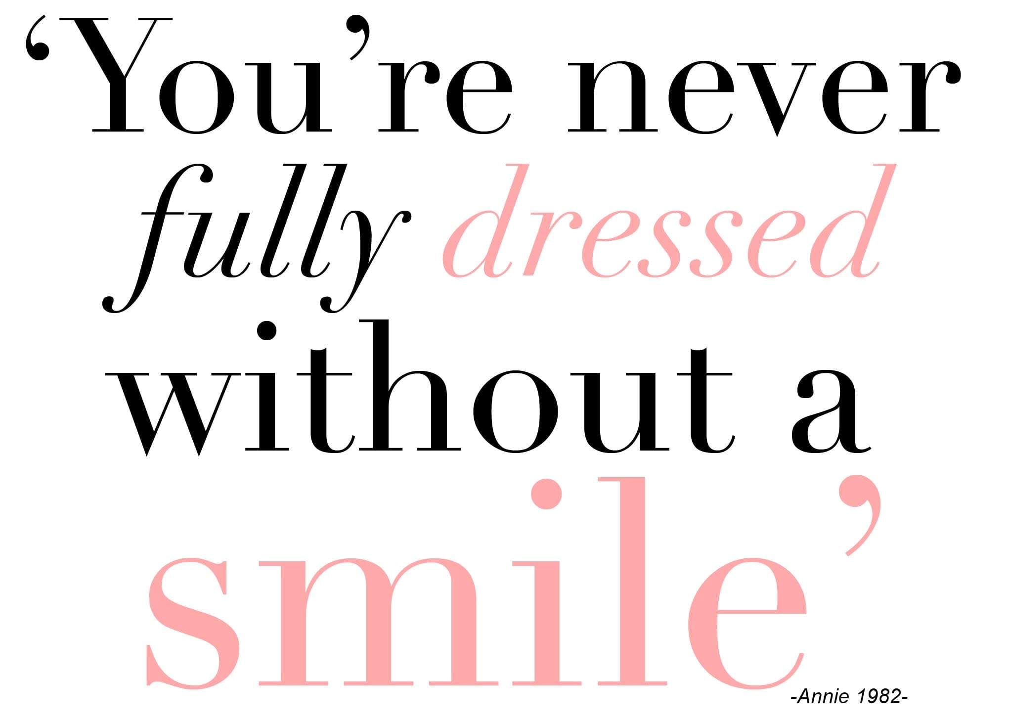 Image result for smile quote