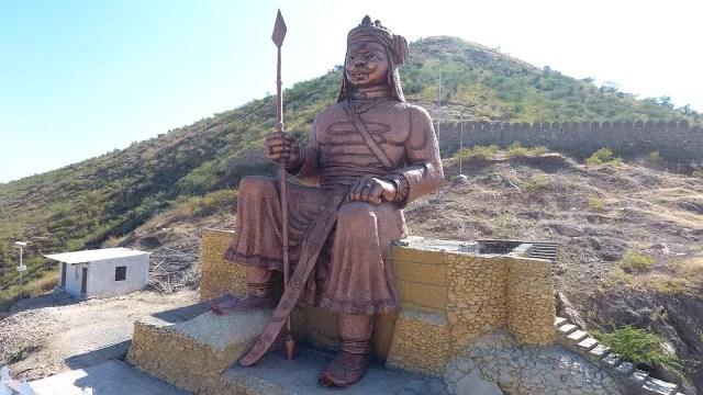 Maharana Pratap History in Hindi | मेवाड़ का वीर योद्धा महाराणा प्रताप
