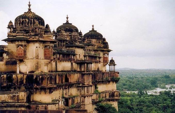 भारत में बारिश में घुमने की 15 जगह जहा आपका दिल झूम उठेगा | Top 15 amazing Place to visit in Monsoon