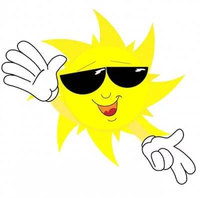 Interesting Facts of Sun in Hindi | Amazing Facts of Sun | सूरज के बारे में रोचक और दिलचस्ब तथ्य