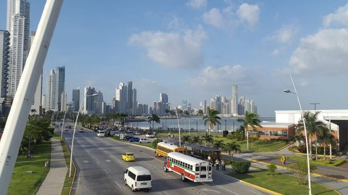 पनामा देश से जुड़े अनोखे रोचक तथ्य और जानकारी,Panama Facts in Hindi,Amazing Facts and Information about Panama in Hindi,पनामा देश से जुड़े 18 रोचक तथ्य