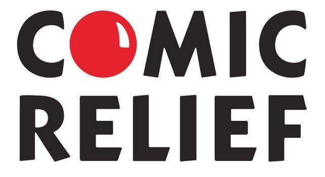 Comic Relief Information