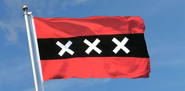 "The ""XXX"" symbol of Amsterdam does not mean what you think it does."