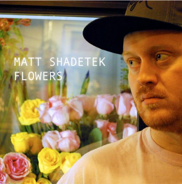Matt_Shadetek_Flowers