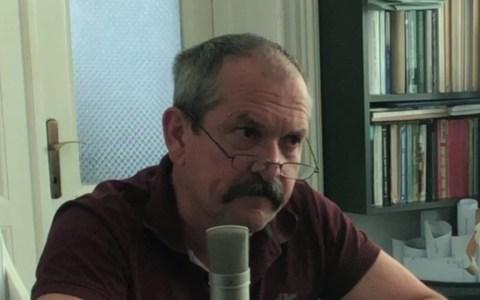 Rákossy Botonf-József