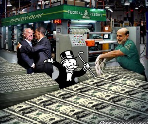 monopoly-money-fed-obama-bernanke-biden-printing