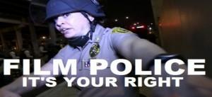 film-police