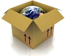 world-box