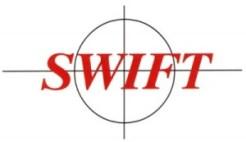 swift-logo1