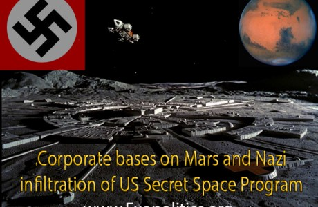 Mars-Corporate-bases-and-Nazis1