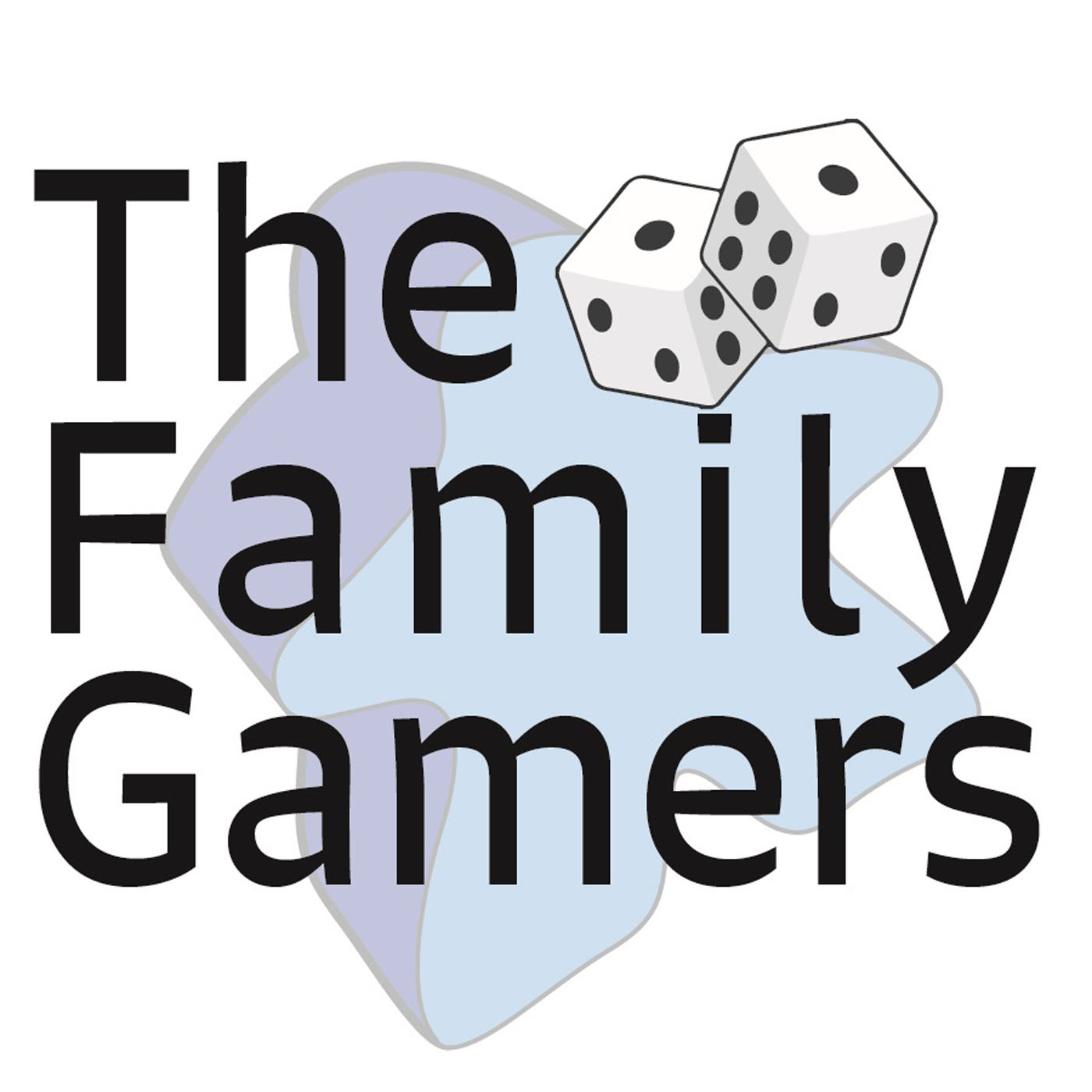 The Family Gamers - Reviews, Podcast, and Gaming News - The