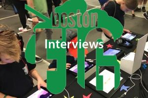 Boston FIG Interviews