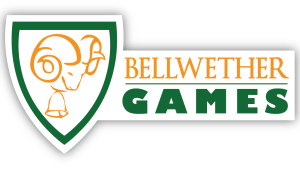 Bellwether Games