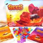 Bees The Secret Kingdom