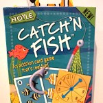 Hoyle Play - Catchn Fish