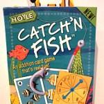 Hoyle Play - Catchn Fish