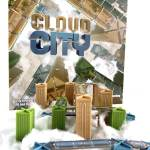 Cloud City game
