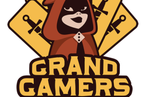 Grand Gamers Guild