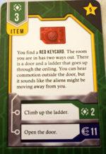 Cardventures Stowaway 52 card