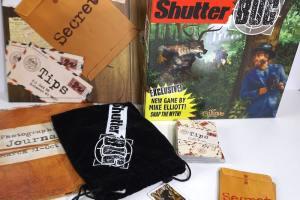 ShutterBug game