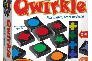 Quirkel