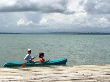 All inclusive Bocas del Toro Al Natural-35