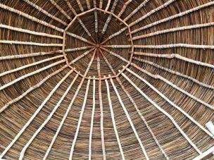 All inclusive Bocas del Toro Al Natural-46