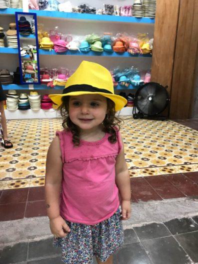 Panama City with kids-14