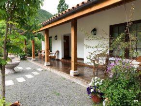 Hotel Santa Cruz Colchagua-6
