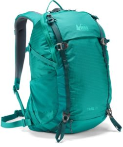 Best small daypacks for women in 2019 - The Family Voyage 6eecc84b27c6b