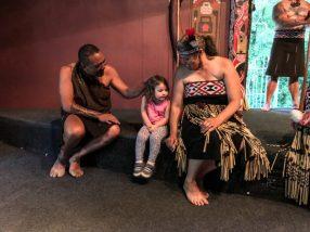 Tamaki Maori Village Rotorua-21