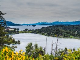things to do in Bariloche Argentina-10
