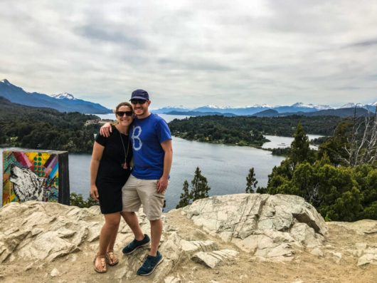 things to do in Bariloche Argentina-11