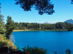 things to do in Bariloche Argentina-26