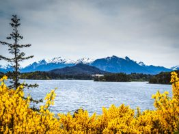 things to do in Bariloche Argentina-9