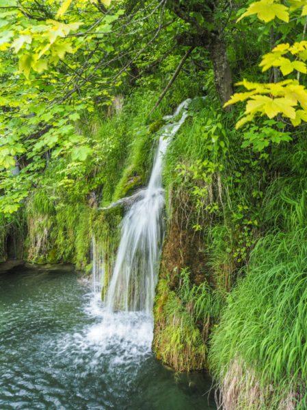 explore croatia outdoors-26