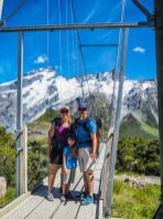 mt cook with kids-2
