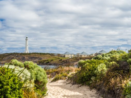 things to do in Margaret River with kids-7