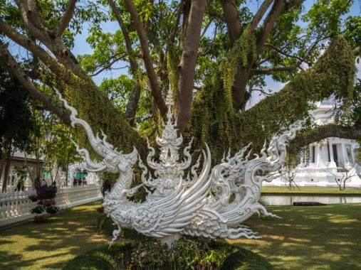 things to do in chiang rai thailand-11