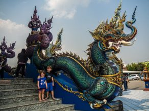 things to do in chiang rai thailand-40