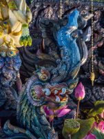 things to do in chiang rai thailand-45