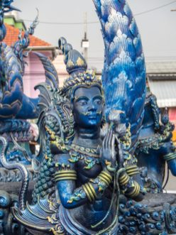 things to do in chiang rai thailand-51