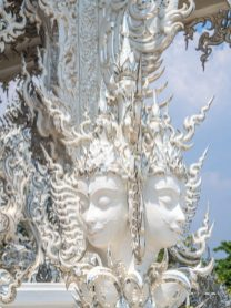 things to do in chiang rai thailand-7