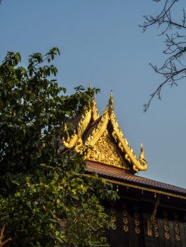things to do in chiang rai thailand-75