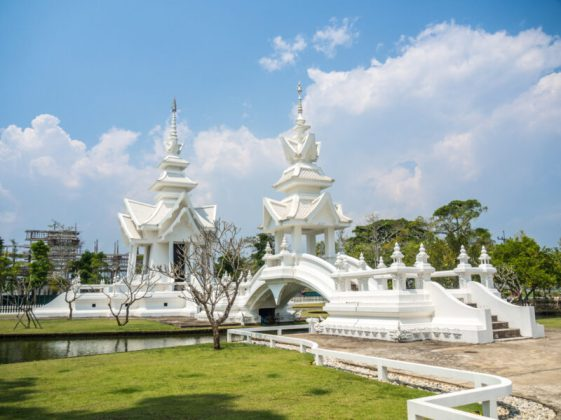 things to do in chiang rai thailand-9