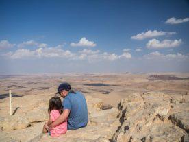 israel negev road trip-68