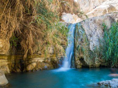 israel negev road trip-70